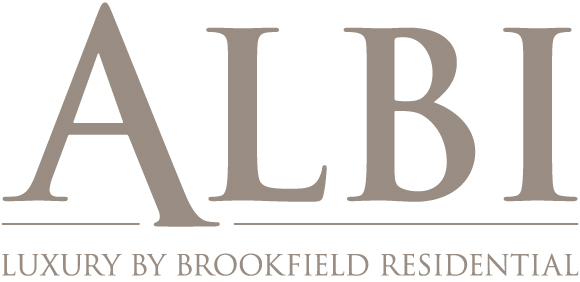 Albi_Brookfield_transitional-colour_1