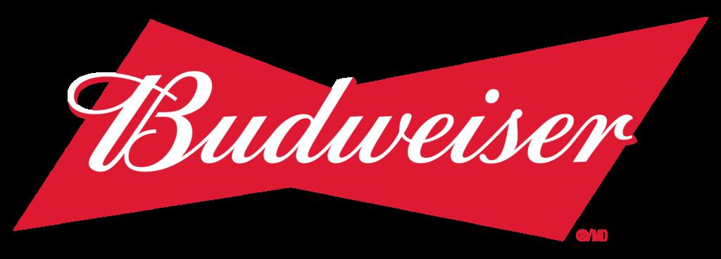Bud_Transparent