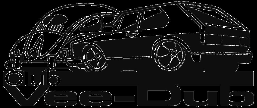 CVD-Car logo