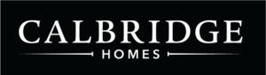 calbridge-master-logo