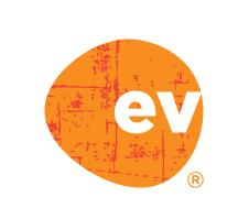 EV_Logo_Registered-Symbol_Full