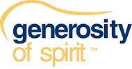 GOS Logo