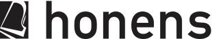 Logo_Honens
