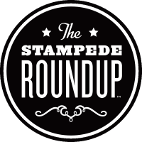 Stampede-Roundup