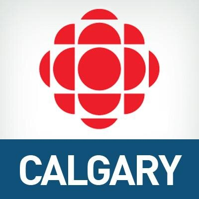 Image result for cbc news calgary